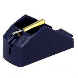 Thakker EPS 30 CS Diamant pour Technics/National EPC-P30/P30S – Réplique Stylus