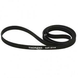 Thorens TD 160 MKII Original Thorens Courroie Tourne-Disque Belt