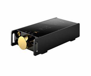 Sony DMP-Z1 Lecteur Audio Numérique Série Signature