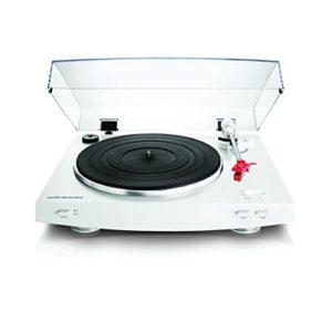 Audio-Technica AT-LP3Tourne-disque