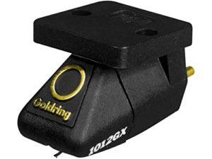 Goldring GL0035M Cellule Noir