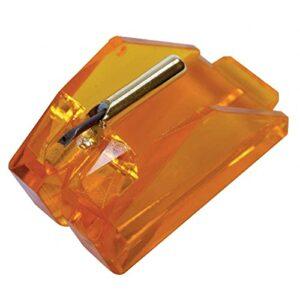 Technics SL-D1 : Diamant de Rechange