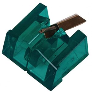 Technics SL-D2 : Diamant de Rechange